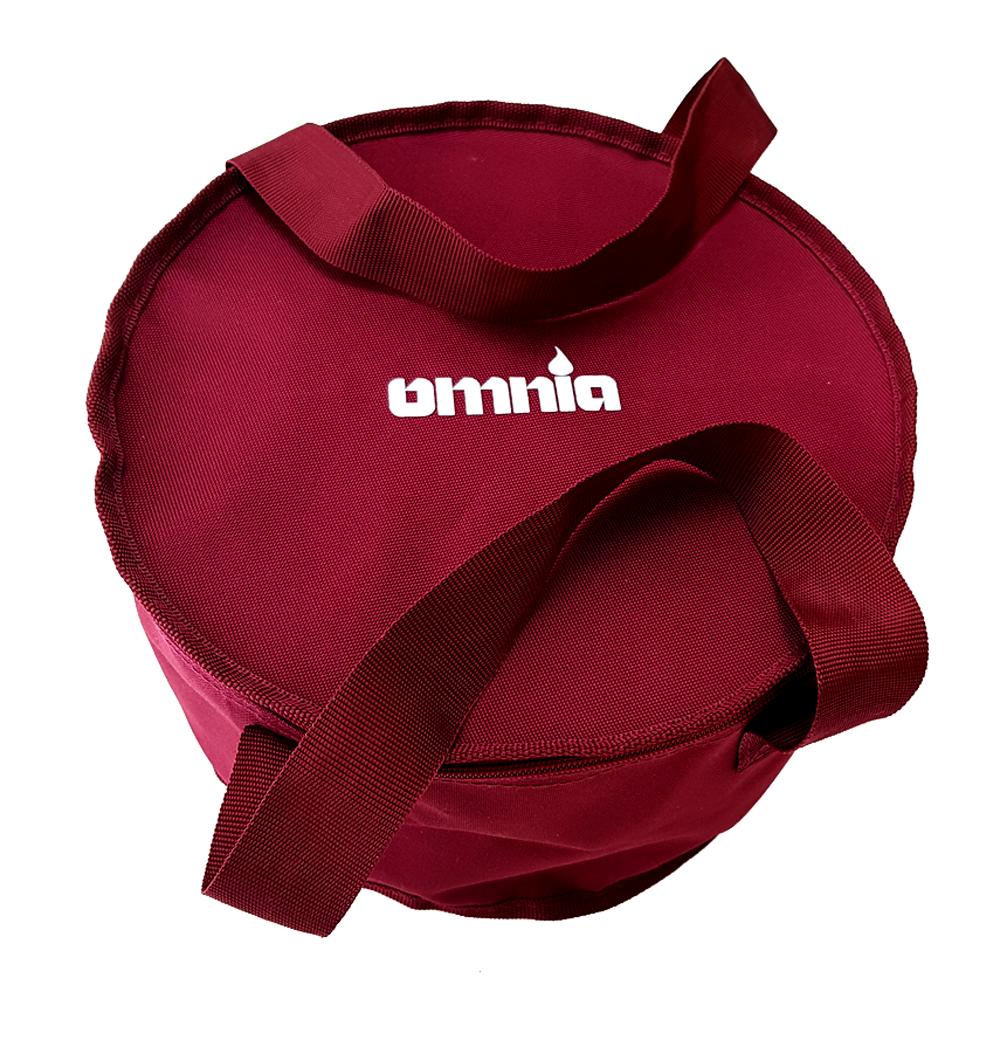 OMNIA-Tasche