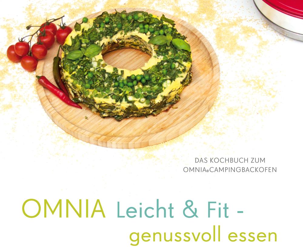 Cover_Kochbuch_OMNIA_Leich+Fit_genussvoll-essen_LR