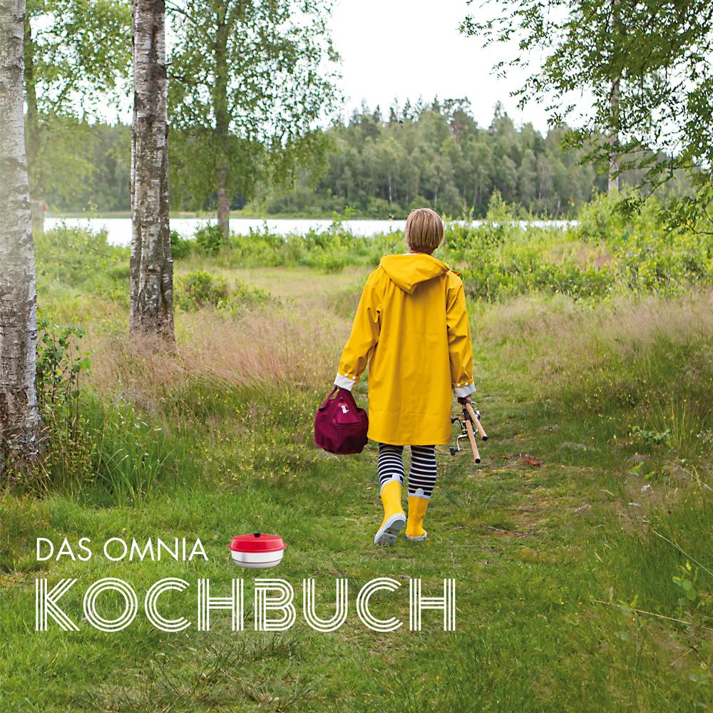 Cover_Das-OMNIA-Kochbuch_LR